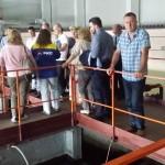 VIII Межрегиональная Конференция водоканалов России 4