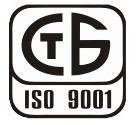 СТБ 9001