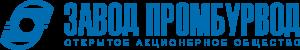 factory_logo